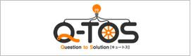 Q-TOS